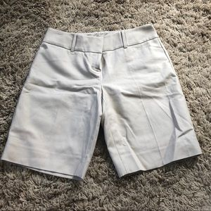 Sandy khaki outback red shorts